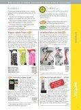 Smarta produkter i vardagen - Etac - Page 3