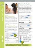 Smarta produkter i vardagen - Etac - Page 4