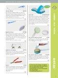 Smarta produkter i vardagen - Etac - Page 5