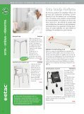 Smarta produkter i vardagen - Etac - Page 6