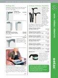 Smarta produkter i vardagen - Etac - Page 7