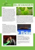 Opening van het nieuwe veld! - USHC - Page 4