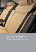 Der Phaeton Die Individualisierung - Autohaus Perski ohg - Seite 7