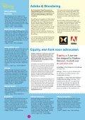GAAT U VOLGEN IN 2012? - Emday - Page 4