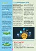 GAAT U VOLGEN IN 2012? - Emday - Page 6