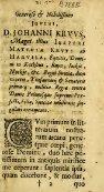 Emblemata politica & Orationes. Ex officina - Page 5