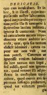 Emblemata politica & Orationes. Ex officina - Page 6