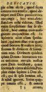 Emblemata politica & Orationes. Ex officina - Page 7