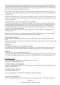 Referat - Page 3
