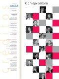 para portadas.indd - Revista Ekos - Page 6