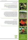 Speciaal geselecteerd - Udenhout - Page 2
