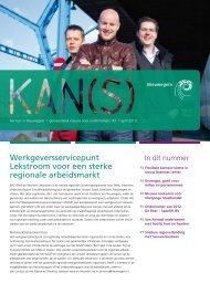 downloaden - Digitale stad Nieuwegein