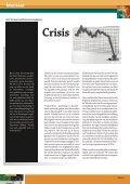 Lees hier verder - Page 7