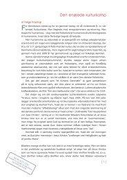 Læs hele kommentaren i pdf-format! - Semikolon