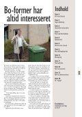 New Title - Søg almindelig bolig i Esbjerg - Page 3