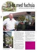 New Title - Søg almindelig bolig i Esbjerg - Page 4