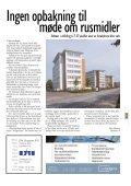 New Title - Søg almindelig bolig i Esbjerg - Page 5