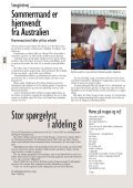 New Title - Søg almindelig bolig i Esbjerg - Page 6