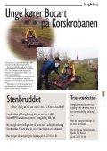 New Title - Søg almindelig bolig i Esbjerg - Page 7
