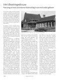 Opening van het Historisch Centrum Dalfsen - Atlantis - Page 4