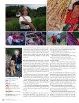 Genom att föda upp höns och sälja ägg har Manu ... - Global Reporting - Page 3