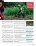 Genom att föda upp höns och sälja ägg har Manu ... - Global Reporting - Page 4