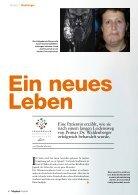 Sichtbar - Seite 6