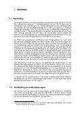 Evaluatie Hij-instroom RVKO - Arbeidsmarktplatform PO - Page 7