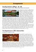 Klik her - Skt. Nikolai Kirke, Holbæk - Page 6