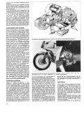 modellen - R100RS - Page 2
