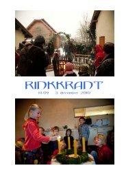 download - Rinkrank