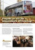 FINLAND - Aktion Österbotten - Page 4