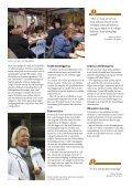 FINLAND - Aktion Österbotten - Page 5
