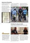 FINLAND - Aktion Österbotten - Page 6