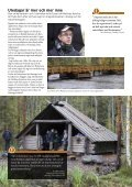 FINLAND - Aktion Österbotten - Page 7