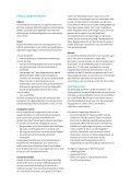 Entreetoets Compact, compleet en overzichtelijk - De Merwijck - Page 3