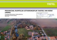 heers - Provincie Limburg