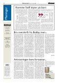 nyheter - NET17025 - Page 2