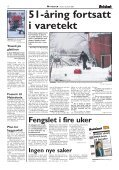 nyheter - NET17025 - Page 4
