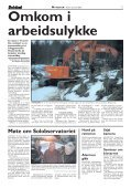 nyheter - NET17025 - Page 5