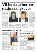 nyheter - NET17025 - Page 6