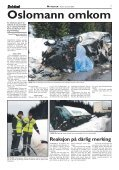 nyheter - NET17025 - Page 7