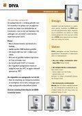 Fichet Diva Folder 08-2004 - Page 2