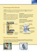 Fichet Diva Folder 08-2004 - Page 4