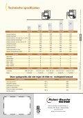 Fichet Diva Folder 08-2004 - Page 6