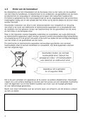 Operator Manual.book - Neopost - Page 5