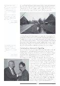 KRONIEK 2006 - Lijnen door de Tijd - Page 4