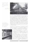 KRONIEK 2006 - Lijnen door de Tijd - Page 6