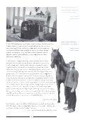 KRONIEK 2006 - Lijnen door de Tijd - Page 7