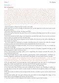 Commentaar door Calvijn op Genesis - Ds. W. Pieters - Page 6